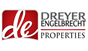 DE Properties