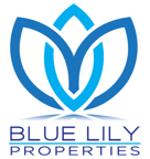 Property to rent by Blue Lily Properties