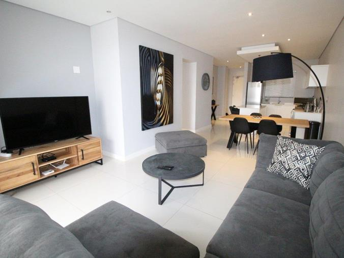 2 Bedroom Apartment Flat To Rent In Hyde Park One Hyde Park 2 Hurlingham Road Hyde Park