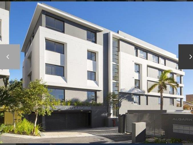 2 Bedroom Apartment Flat To Rent In Fresnaye Avenue Le Sueur Fresnaye P24 106225461