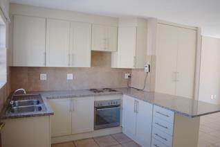 2 Bedroom Apartment / flat on auction in Montana - Pretoria