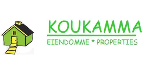 Koukamma Properties