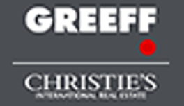 Greeff Christie's International Real Estate - City Bowl, Atlantic & Western Seaboard