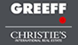 Greeff Christie's International Real Estate - Helderberg