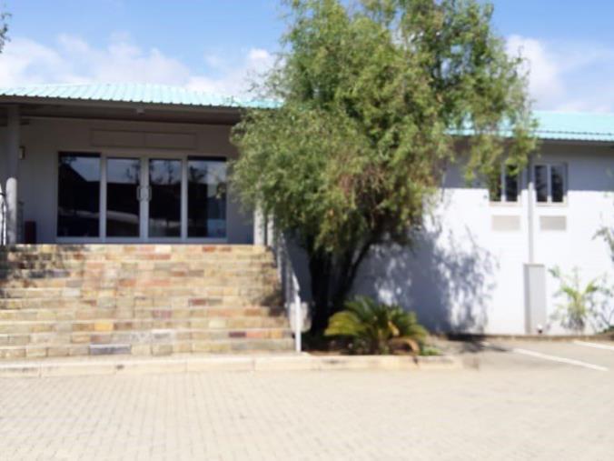 Kyalami Gardens Property For Sale