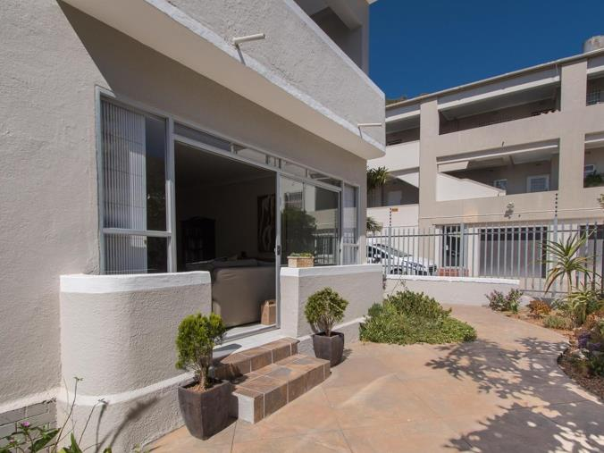 2 Bedroom Apartment Flat To Rent In Fresnaye P24 106239458