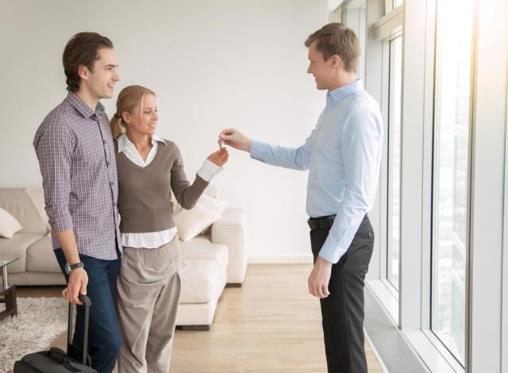 5 tips for first-time millennial landlords