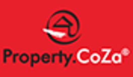 Property.CoZa - Johannesburg South
