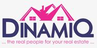 Dinamiq Properties