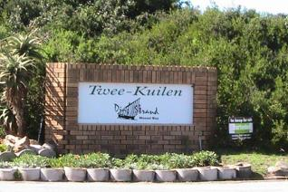 Holiday home available until early December.  Twee Kuilen with direct access to the ...