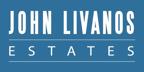 Property for sale by John Livanos Estates