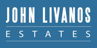 John Livanos Estates