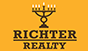 Richter Realty Waterkloof