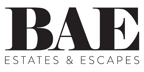 Property to rent by BAE Estates & Escapes