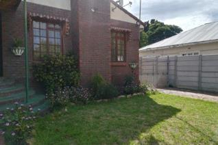 3 Bedroom House to rent in Grabouw - Grabouw
