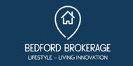 Bedford Brokerage