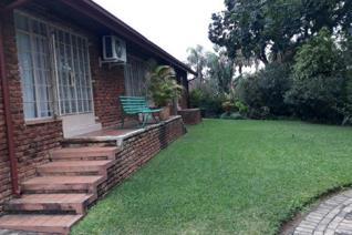 5 Bedroom House for sale in Premierpark - Tzaneen