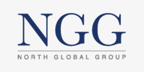 North Global Group