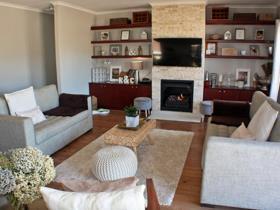 3 Bedroom House for sale in Van Riebeeckshof - Bellville