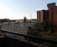Apartment / Flat for sale in Pretoria North