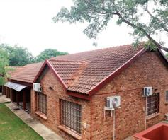 House for sale in Komatipoort
