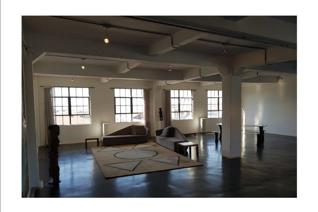 This is a large open plan commercial/residential space available in Zonnebloem.  This semi furnished space has enormous potential in ...