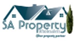 SA Property Wholesalers