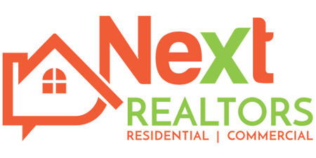 Property for sale by Next Realtors Montana