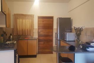 1 bedroom apartment rh property24 com
