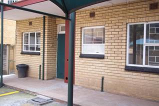 2 Bedroom Apartment / flat to rent in Vanderbijlpark CE 2 - Vanderbijlpark