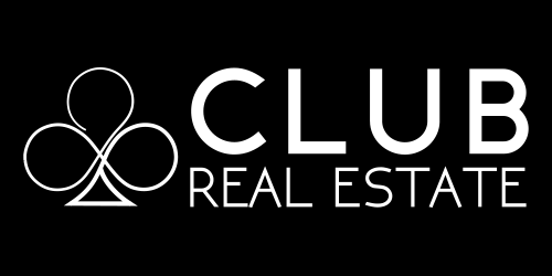 Property for sale by Club Real Estate
