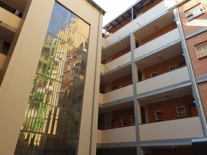 1 bedroom apartment flat to rent in johannesburg central - 1 bedroom apartments santa barbara ...