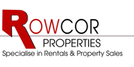 Rowcor Properties Eleanor Jacobs