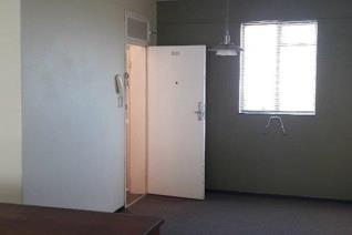 1 Bedroom Apartment / flat to rent in Westdene - Bloemfontein