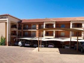 3 Bedroom Apartment / flat to rent in Lydenburg - Lydenburg