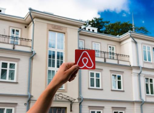 Tourism could be SA's savior: What's with the Airbnb regulations?