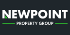 Property for sale by Newpoint Property Group
