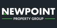 Newpoint Property Group