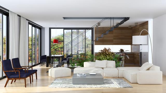 Aluminium Or Wooden Windows And Doors What S Best