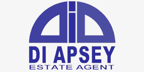 Property for sale by Di Apsey Real Estate