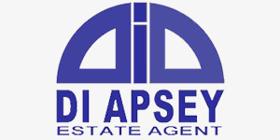 Di Apsey Real Estate