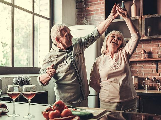 Is 'life rights' the best property option for retirees? - Finance