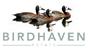 Birdhaven Estate