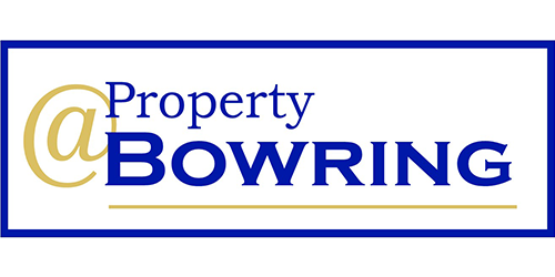 Property for sale by Property @ Bowring