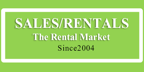 Property for sale by The Rental Market