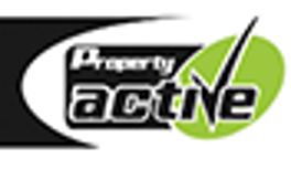 Property Active - Hartbeespoort