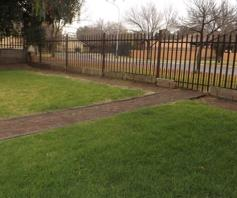 House for sale in Secunda