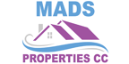 Property for sale by Mads Properties