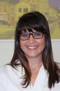 Thea Omardien
