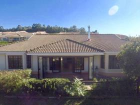 3 Bedroom House for sale in Howick - Howick